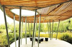 http://www.patrickbingham-hall.com/wordpress/?page_id=357  Cicada Landscape Architecture