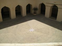 """See 8 photos and 1 tip from 37 visitors to Lamu Fort. """"A UNESCO World Heritage site! Most Beautiful, Beautiful Places, Heritage Site, Beautiful Interiors, Just Go, Kenya"""