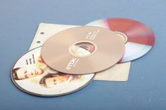Do you have the problem where your movie skips or the picture freezes? Most likely, it is because your DVD is dirty. This article is the solution to your problem. Read on for several different methods of, and tips about, how to clean a...