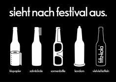 fritz-kola. festival 2013.