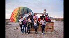 balloons rides air balloon rides hot air balloons tours phoenix