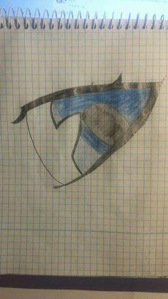 Creación de un ojo II