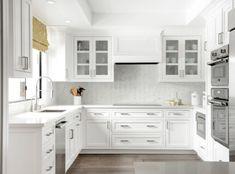 Mutfak Dekorasyonunda Tezgah Seçimi