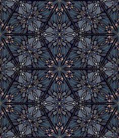 Greenhouse - Ornamental Blue