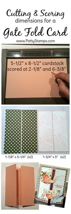 Cups-and-kettles-gate-fold-card-dimensions-pattystamp