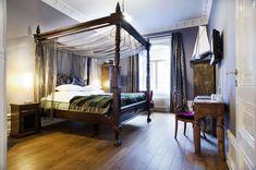 Booking.com: Hotel Hellsten , Stockholm, Schweden - 3099 Gästebewertungen . Buchen Sie jetzt Ihr Hotel!