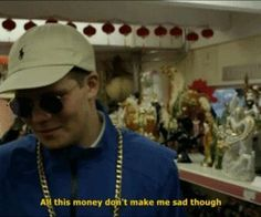 """Find and save images from the """"Yung Lean"""" collection by David Muñoz (dmunozcerna) on We Heart It, your everyday app to get lost in what you love. Yung Lean Kyoto, Yung Lean Sadboys, Cultural Criticism, Happy Memes, Rap Wallpaper, Hip Hop Rap, My Vibe, Aesthetic Photo, Vaporwave"""