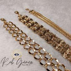 Nice Jewelry, Bracelets, Fashion, Jewerly, Moda, Fashion Styles, Bracelet, Fashion Illustrations, Arm Bracelets