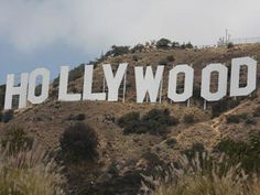Hollywood New Years Eve Celebrations, Fireworks, Events, Webcams, Parties, Hotels, Restaurants