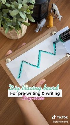 Creative Activities For Kids, Preschool Learning Activities, Infant Activities, Preschool Activities, Toddler Fun, Toddler Crafts, Crafts For Kids, Kids Education, Kids And Parenting