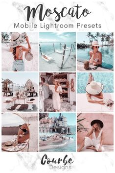 Instagram Feed Ideas Posts, How To Pose, Poses, Lightroom Presets, Photo Editing, Kawaii Wallpaper, Travel Photography, Photo Tips, Ideas