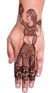 20 Unique Karva Chauth Mehndi designs: Let's Get Dressed Karva Chauth Mehndi Designs, Get Dressed, Tattoos, Unique, Beautiful, Dresses, Vestidos, Tatuajes, Tattoo