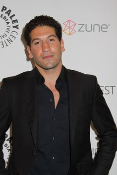 Celebrities - Jon Bernthal Photos collection You can visit our site to see other photos. Jon Bernthal, Rick Grimes, Punisher, Famous Faces, Man Crush, Hot Guys, Hot Men, The Walking Dead, Bad Boys