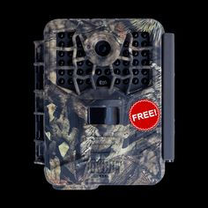 Win Covert Black Maverick Scouting Camera Giveaway April 2017  april 2017, april 2017 giveaway, Covert Black Maverick Scouting Camera, free, giveaway 2017, giveaway camera, giveaways, Scouting Camera, win
