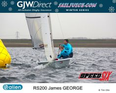 http://ift.tt/2gRBvF4 RS200%20James%20GEORGE 207915 SpeedSix RS200 James GEORGE 994  Harry GEORGE Queen Mary Sailing Club  Flyer 20161210_220555