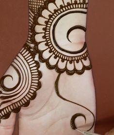 Stylish Mehndi Designs, Full Hand Mehndi Designs, Mehndi Designs Book, Mehndi Designs For Girls, Mehndi Design Photos, Wedding Mehndi Designs, Mehndi Designs For Fingers, Beautiful Mehndi Design, Dulhan Mehndi Designs