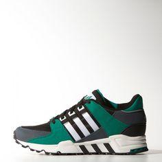 f3132a8e436aaf Die 38 besten Bilder von Shoes for sale...