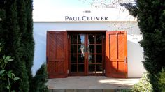 All the info about Wine tasting at Paul Cluver Wine Estate in Elgin, South Africa Wineries, Wine Tasting, South Africa, African, Outdoor Decor, Home Decor, Wine Cellars, Decoration Home, Room Decor