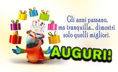 39 Best Buon Compleanno Images Happy B Day Happy Birth Happy