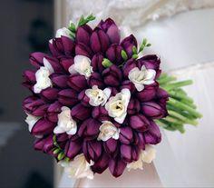 Drámai+is+lehet+a+tulipáncsokor,+ha+nem+szereted+a+sápadt+árnyalatokat.