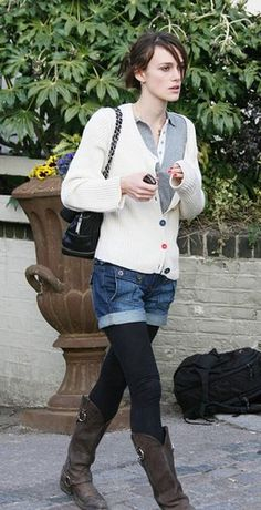 Kira Knightley, Estilo Keira Knightley, Keira Knightley Style, Keira Christina Knightley, Elizabeth Swann, Club, Cute Woman, Smart Casual, Cool Girl