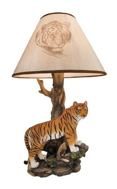 Siberian Tiger, Bengal Tiger, Tiger Artwork, Sunflower Kitchen Decor, Safari Decorations, Wild Tiger, Indian Interiors, Cat Stands, Animal Decor