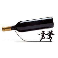 cocoon-shop.fr - #vin #bouteille #artoridesign #design