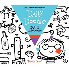 9 Kid Friendly Calendars for 2013