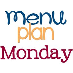 Plan ahead for your week starting Monday! www.wisdommats.com