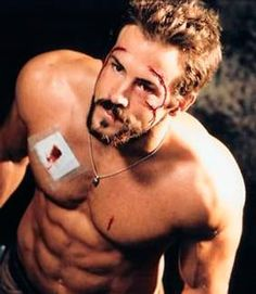 Ryan Reynolds Workout And Diet For Such An Amazing Body