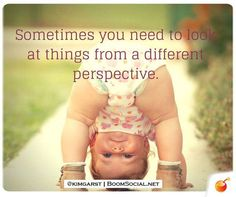 When I started looking at my son's sensory issues differently, it completely…
