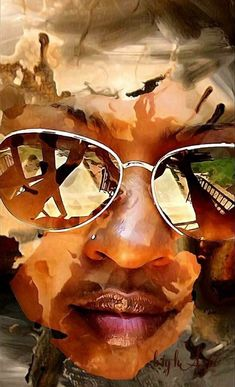 Lenny Kravitz~♡