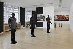 Mercedes-Benz Award for South African Art and Culture 2009 - Daimler Art Collection Daimler Art Collection