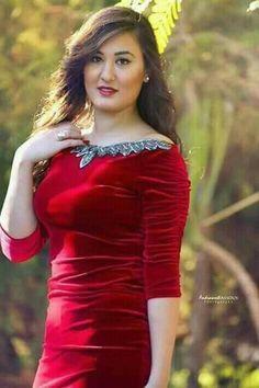 9368837796d 30 Best Robe Velours Femme images