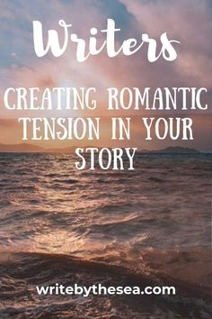 creating-romantic-tension