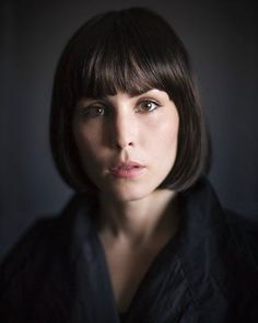 #NoomiRapace ❤