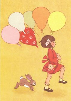1973-Belle-and-Boo.jpg 472×671 bildpunkter