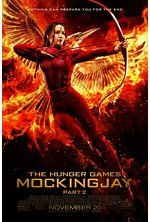 The Hunger Games: Mockingjay - Part 2 Full Movie™ Online [HD] *√Play Now: http://bit.ly/1RzMzSo *✩✩✩✩✩✩✩✩✩✩✩✩✩✩✩✩✩✩✩✩✩✩✩✩✩✩✩✩✩✩**✩Instructions:✩ *1. Click the link *2. Create your free account & you will be re-directed to your movie!! **√Tags:*The Hunger Games: Mockingjay - Part 2 Full Movie, Watch Free The Hunger Games: Mockingjay - Part 2 Movie Streaming, The Hunger Games: Mockingjay - Part 2 Movie Full Streaming