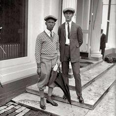 #1920s #1920svintage #jazzage