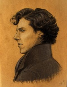 2215 http://rondine-alivolo.tumblr.com/post/72793447109/sherlock-again-improved-drawing