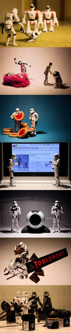 funny-Stormtrooper-day-life-Star-Wars-cookies