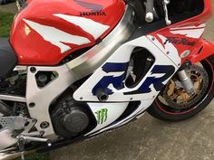 Discover All New & Used Motorbikes For Sale in Ireland on DoneDeal. Buy & Sell on Ireland's Largest Motorbikes Marketplace. Honda Fireblade, Motorbikes, Motorcycle, Vehicles, Motorcycles, Motorcycles, Car, Choppers, Vehicle