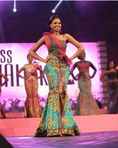 Ghana Fashion Dresses, Latest African Fashion Dresses, African Print Fashion, Ankara Fashion, Africa Fashion, African Dresses For Kids, African Lace Dresses, African Traditional Wedding, African Traditional Dresses