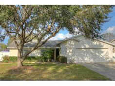 1202 Carrie Wood Dr Valrico FL - POOL Home