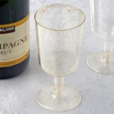 Get Premium Quality Plastic Glasses from efavormart for Weddings, Receptions, Cocktail Parties, and Holiday Events. Offering lowest prices of Disposable Wine Glasses, Martini Glasses, Champagne Glasses, Cocktail Glasses, and Beverage Cups.