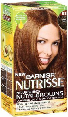Hair Dye Ideas On Pinterest Permanent Hair Color Hair