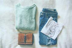 #style #clothes #americanvintage #zara #fashion #fashionista #inspiration