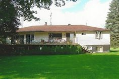 Cottage LINK Ontario Cottage Rental on41060 Ontario Cottages, Link, Outdoor Decor, Plants, Travel, Home Decor, Viajes, Decoration Home, Room Decor