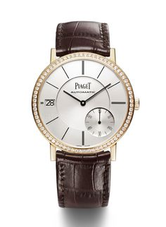 Watch Insider's Top 15 Ladies' Watches: Are These the Best Ladies' Watches of the Year?