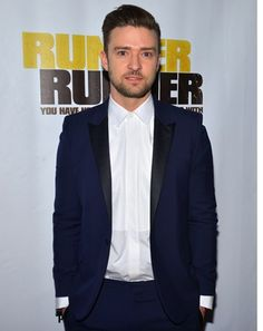 Justin Timberlake's 10 Best Style Moves of 2013 Photos | GQ